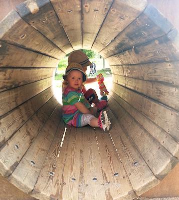130628_barntunnel