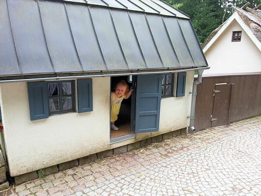 130729_litle_house
