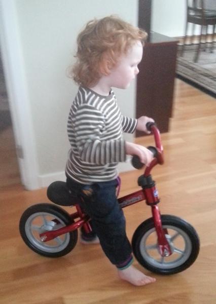 140206_cykel