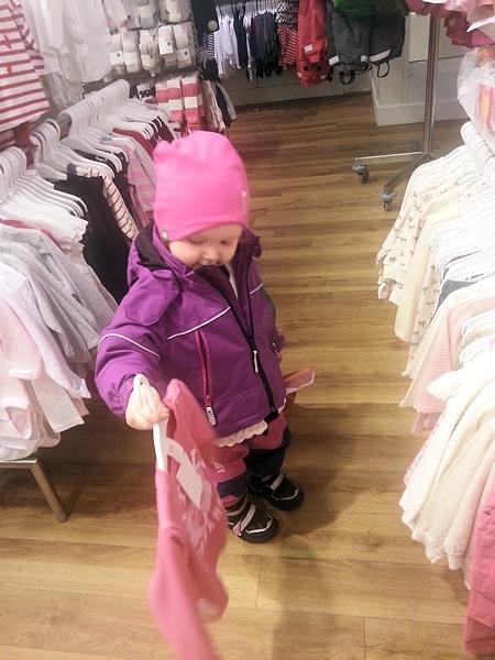 140207_Shopping