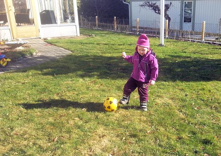 140314_fotboll
