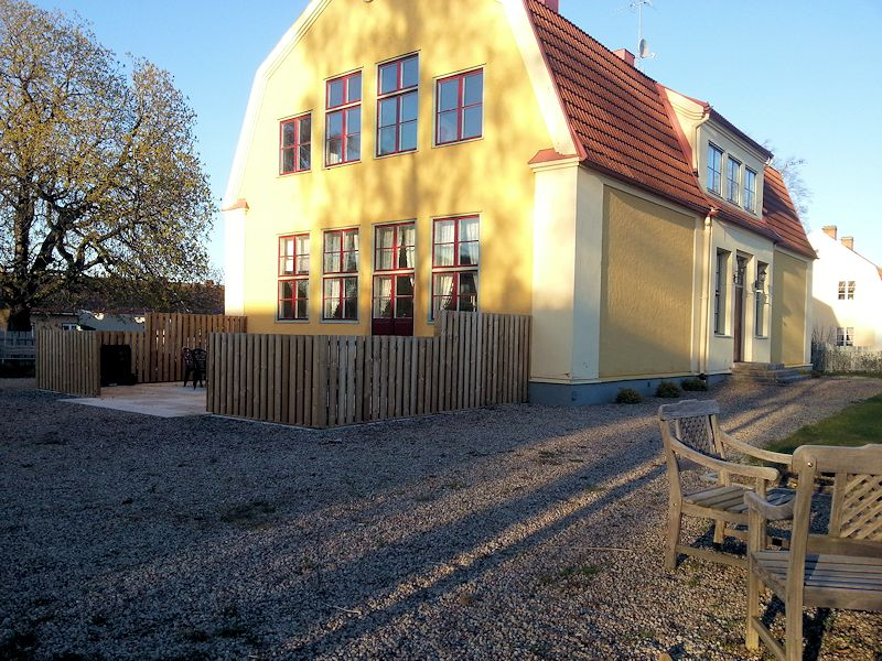 140425_huset
