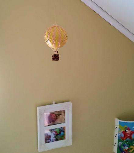 140611_luftballong