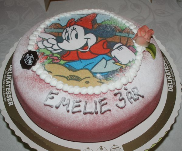 141122_cake