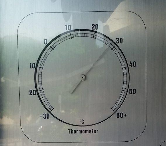 150508_termometer