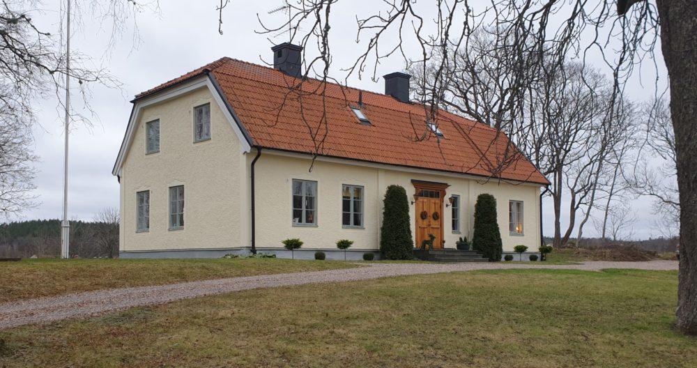 Fam Tersmeden i Sturefors