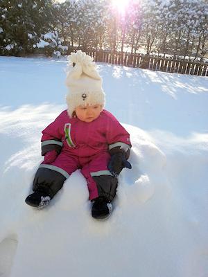 130122_Emelie_snow