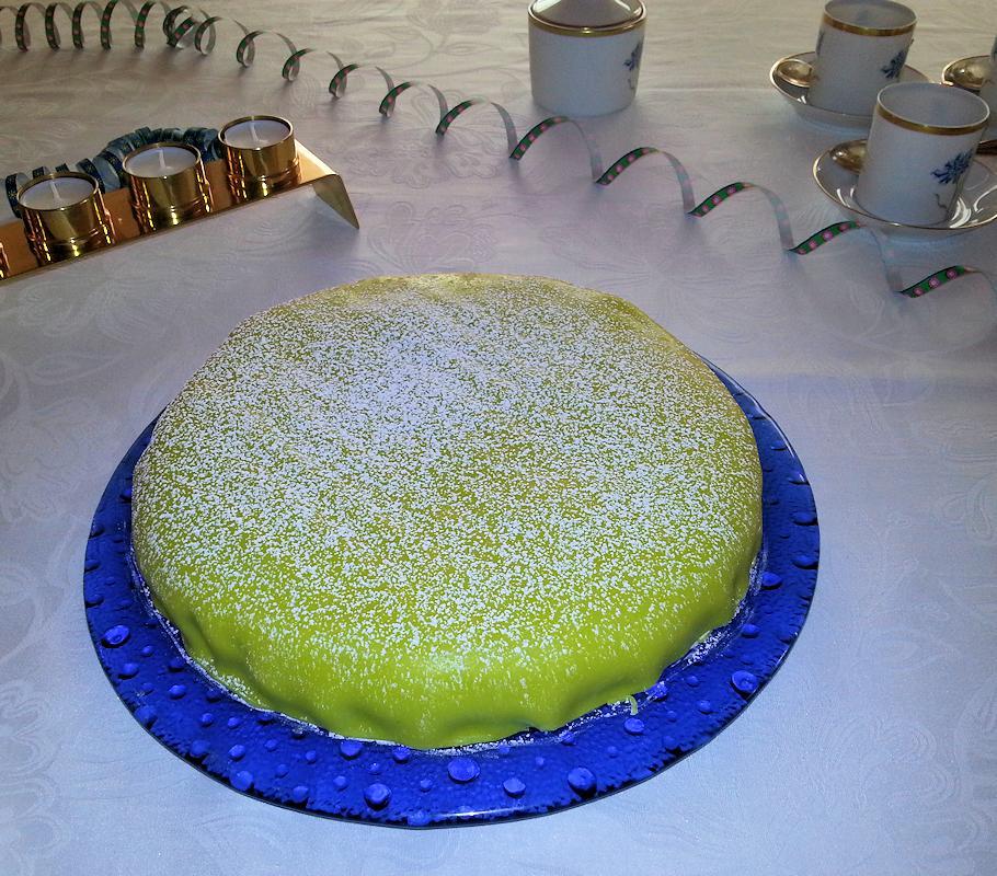 131013_cake