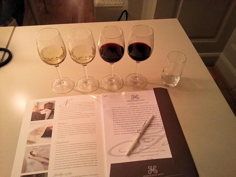 131026_vinprovning