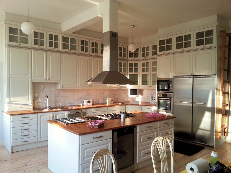140425_kitchen