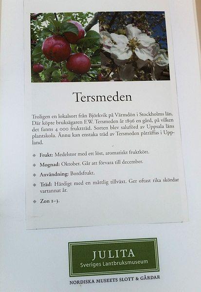 140730_info_tersmeden_sort