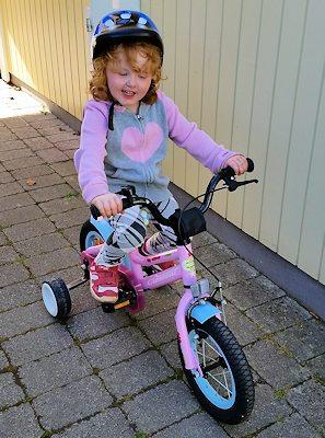 140905_cykel