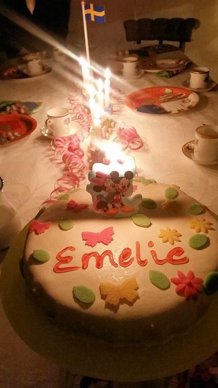 151121_birthdaycake