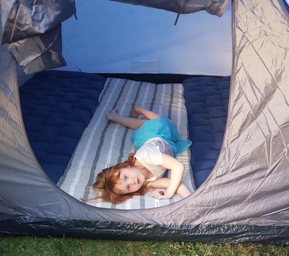 160722_tent